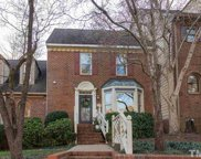 1403 Traherne Drive, Raleigh image