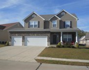 313 Amber Bluff, Imperial image