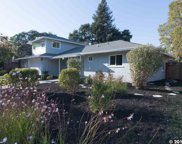 260 Gloria Dr, Pleasant Hill image