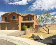 1300 Summer Breeze Drive NW, Albuquerque image