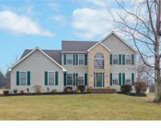 124 Gentry Drive, Woolwich Township image