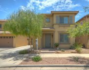 19181 E Swan Drive, Queen Creek image