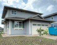 91-1599 Ulaula Loop Unit Lot 19, Ewa Beach image