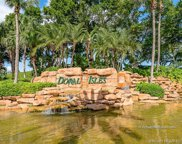 6157 Nw 113th Pl, Doral image