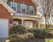 441 Old Towne Dr, Brentwood image