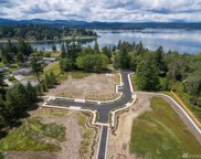 360 NW Ruth Lane Unit Lot D, Bremerton image
