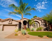 5234 E Hartford Avenue, Scottsdale image