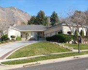 4279 S Lares Cir, Salt Lake City image