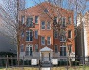 1528 N Claremont Avenue Unit #3S, Chicago image