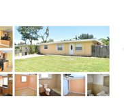 8939 67th Way, Pinellas Park image