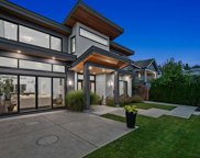 144 W Kings Road, North Vancouver image