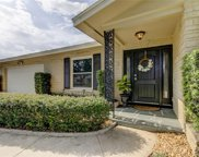 2444 Glenann Drive, Clearwater image