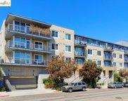 3090 Glascock St. Unit 213, Oakland image