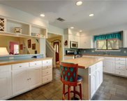 210 High Plains Dr, Dripping Springs image