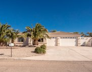 3207 Gatewood Dr, Lake Havasu City image
