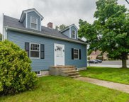 621 Candia Road, Manchester image