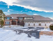 7900 Fox Creek Trail, Franktown image