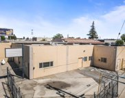 2951 Middlefield Rd, Redwood City image