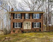 1141 Woodbrook Way, Garner image