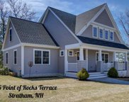 16 Point Of Rocks Terrace, Stratham image