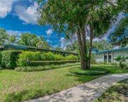 111 Shell Point W, Maitland image