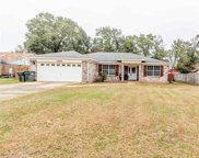 4412 Summerfield Ct, Pace image