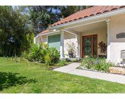21793 Planewood Drive, Woodland Hills image