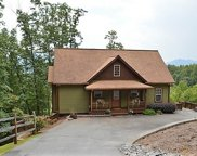108 Blueberry Hill, Hayesville image