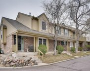 7271 East Bentley Circle, Centennial image