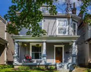 105 Waverly Ct, Louisville image