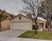 4466 NEW DUPELL Way, Las Vegas image