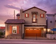 255 E Aster Drive, Chandler image