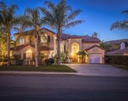 3269 Little Feather Avenue, Simi Valley image