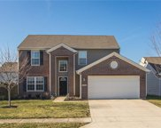 8846 White Tail  Trail, Mccordsville image