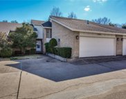 3729 Hulen Park Drive, Fort Worth image