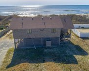 57222 Summer Place Drive, Hatteras image