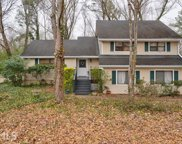 560 Tollwood Dr, Roswell image