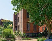 2419 South 11th  Street, St Louis image
