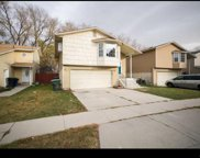 7665 S Sunrise Pl, West Jordan image