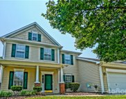 111 Middleton  Place, Mooresville image