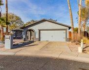 4451 N 102nd Drive, Phoenix image