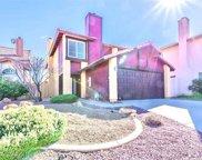 8161 Leger Drive, Las Vegas image