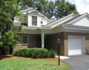 651 Golden Bear Drive Unit A, Pawleys Island image