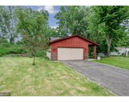 8485 Magnolia Street NW, Coon Rapids image