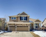 3667 Sunchase Drive, Castle Rock image