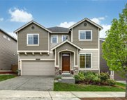 27925 NE 148th Place, Duvall image