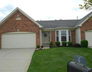 8 Bently Circle, Chesterfield image