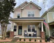 2727 Falls River Avenue, Raleigh image
