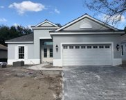 12513 Thornhill Court, Lakewood Ranch image