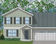 146 Averyville Dr., Conway image